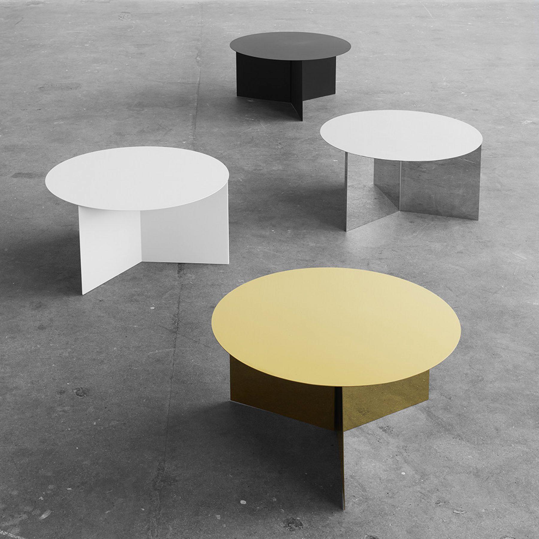 HAY-Slit-Table