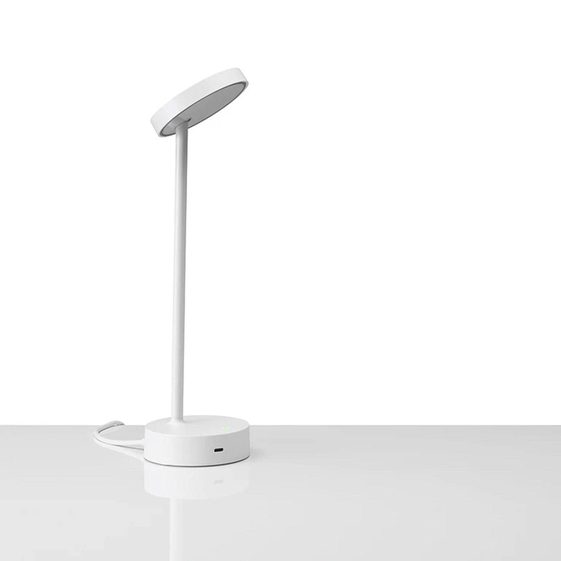 Herman-Miller-Lolly-Personal-Light-Softer-Volumes
