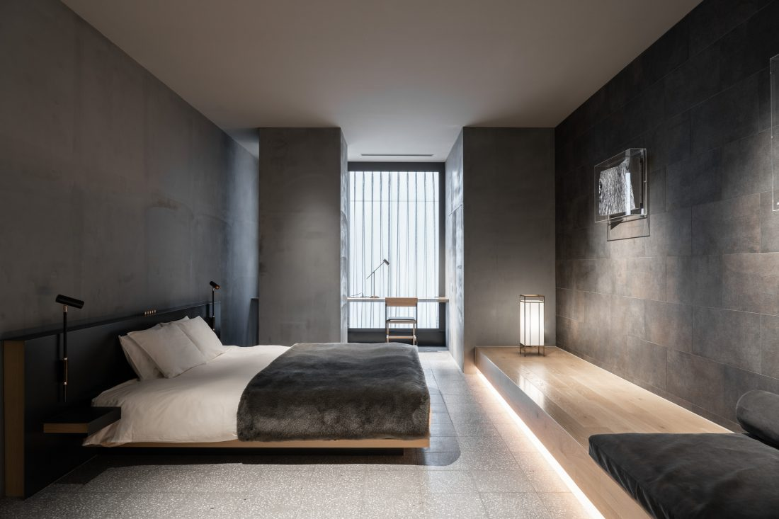 Hotel-Koe-Tokyo-—-Modern-Design-Minimalist-Hotel-Shibuya-Japan-—-Softer-Volumes3