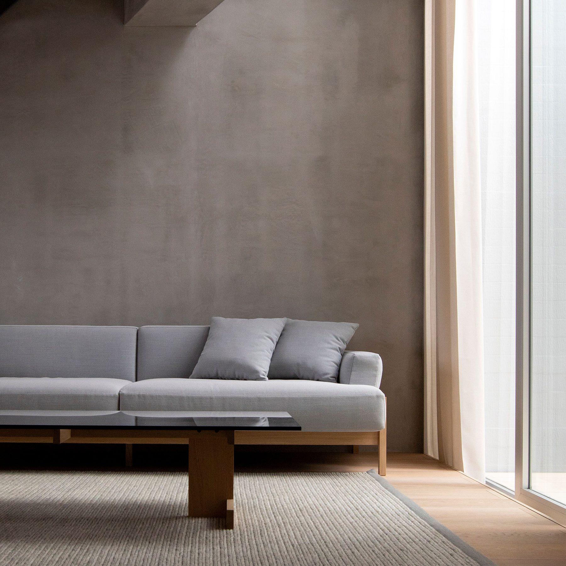 Karimoku-Case-Study-A-S01-Sofa