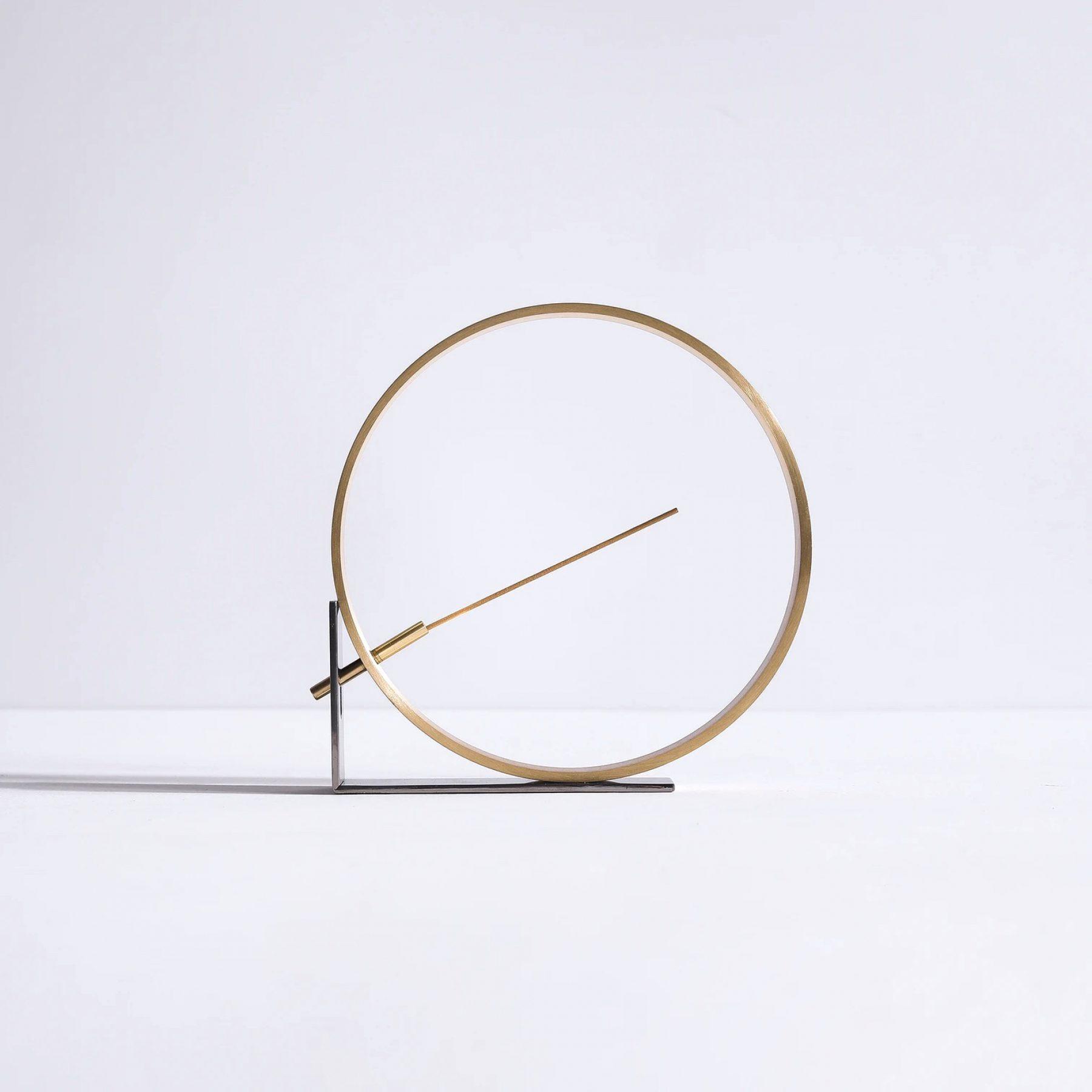 Kin-Objects-Moon-Sierra-Incense-Burner-1