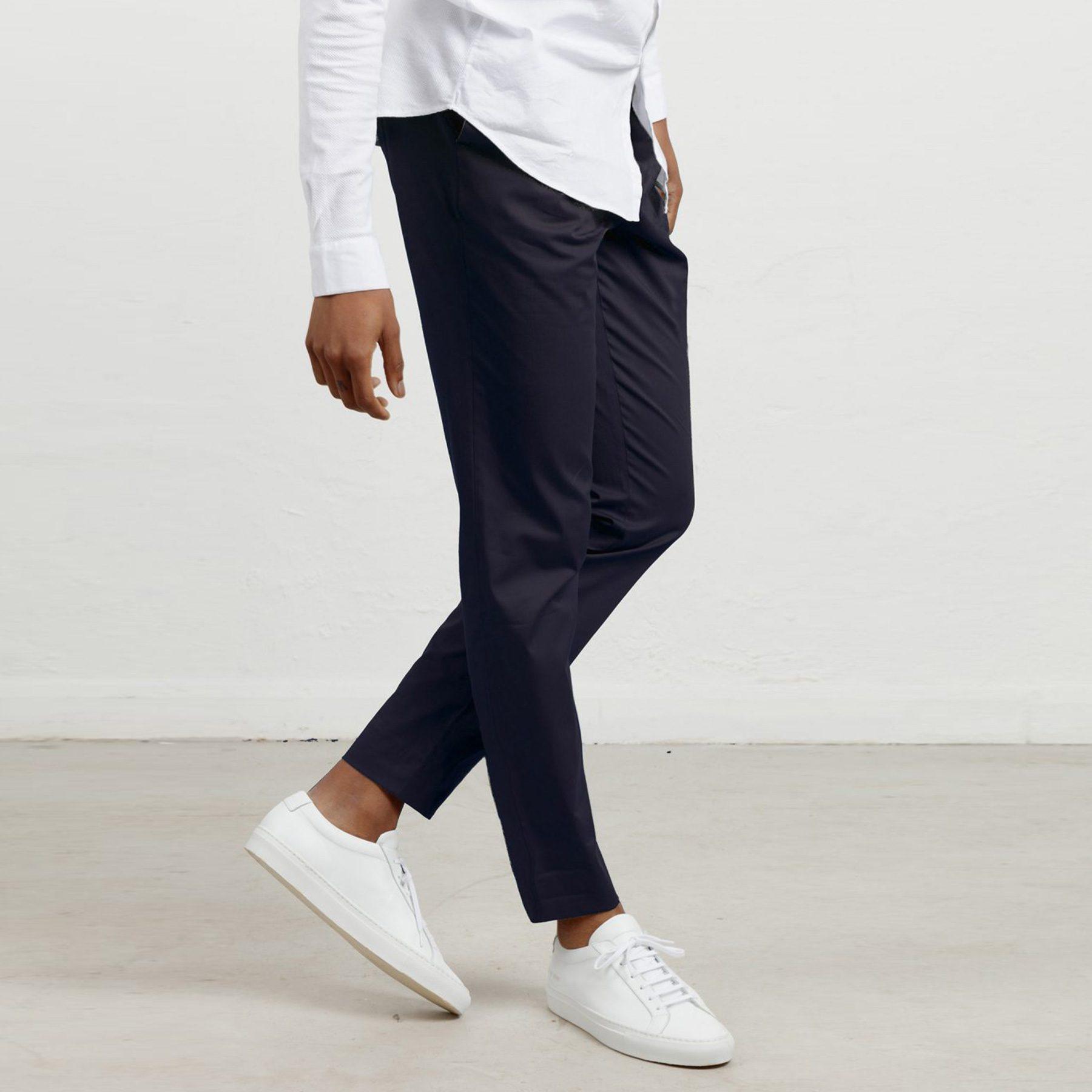 LEstrange-London-24-Trousers