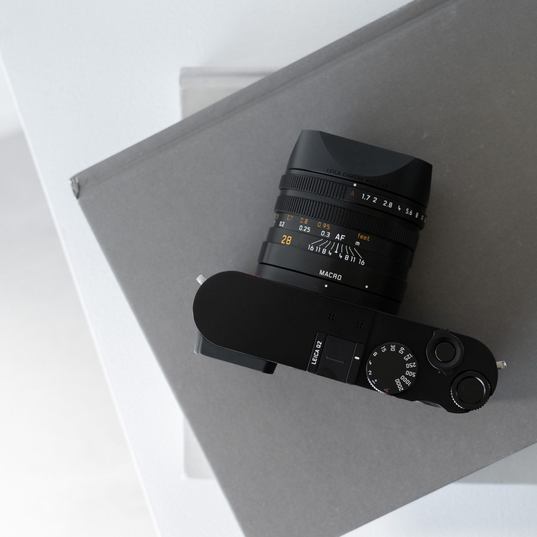 Leica-Q2-Review-HEY-GENTS-06-1