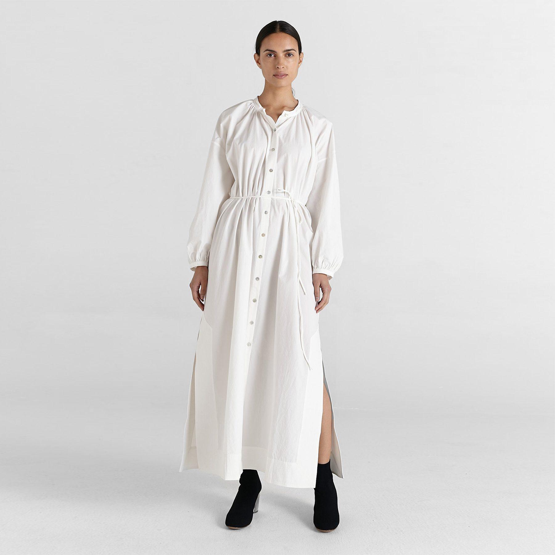 Marle Hardy Dress