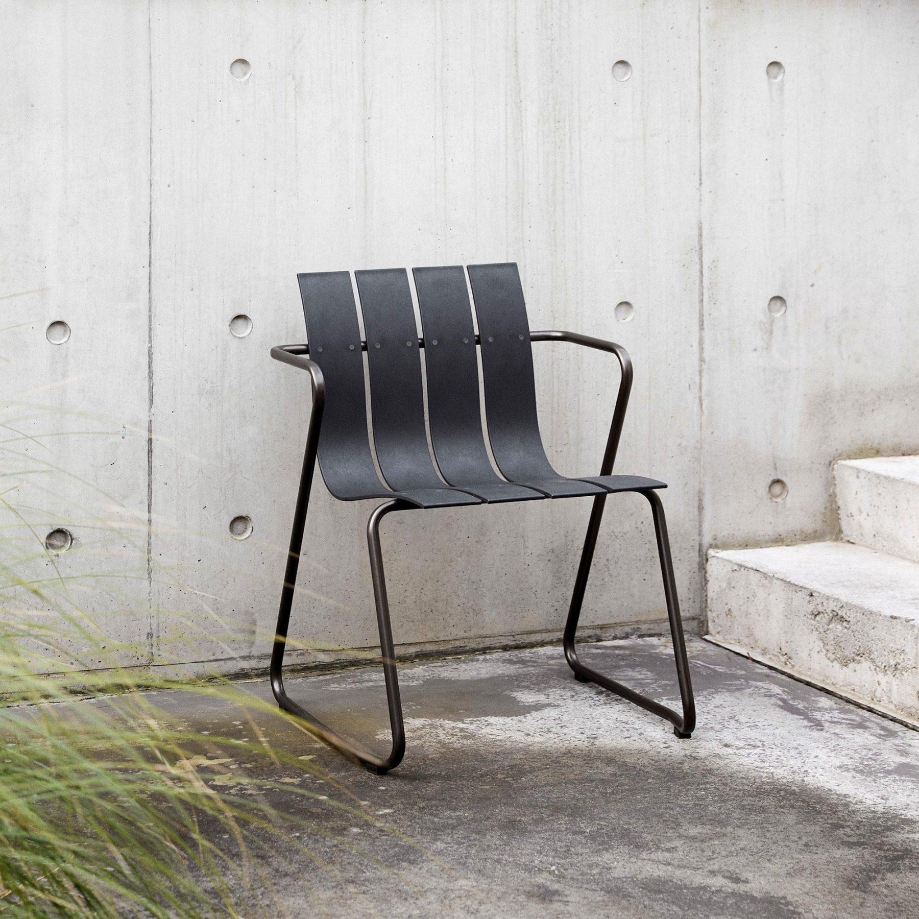 Mater Ocean Chair