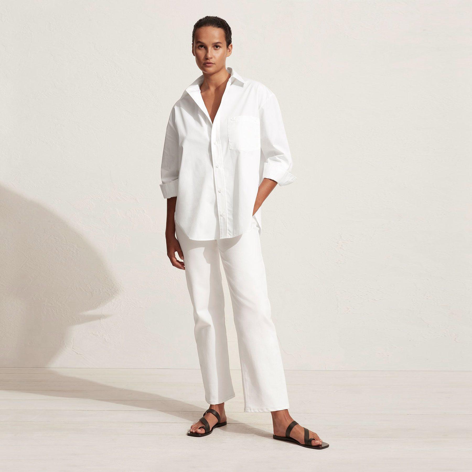 Matteau-The-Classic-Pocket-Shirt-1