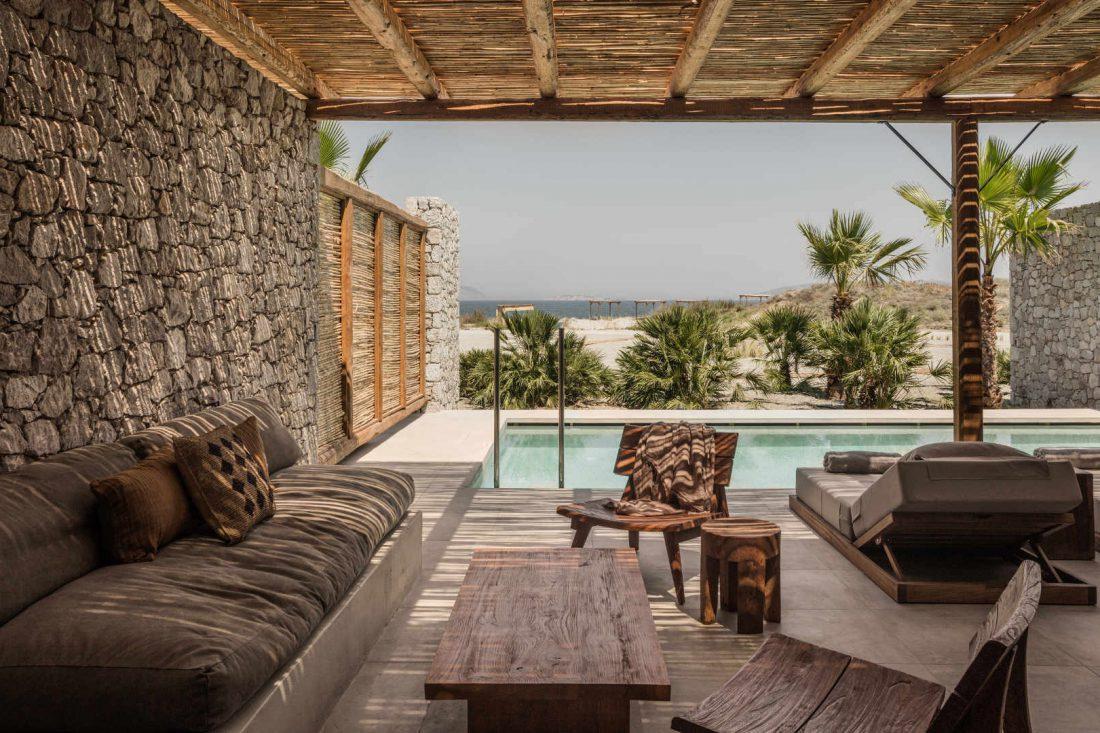 Oku-Kos-Greece-Modern-Design-Luxury-Resort-Hotel-Pool
