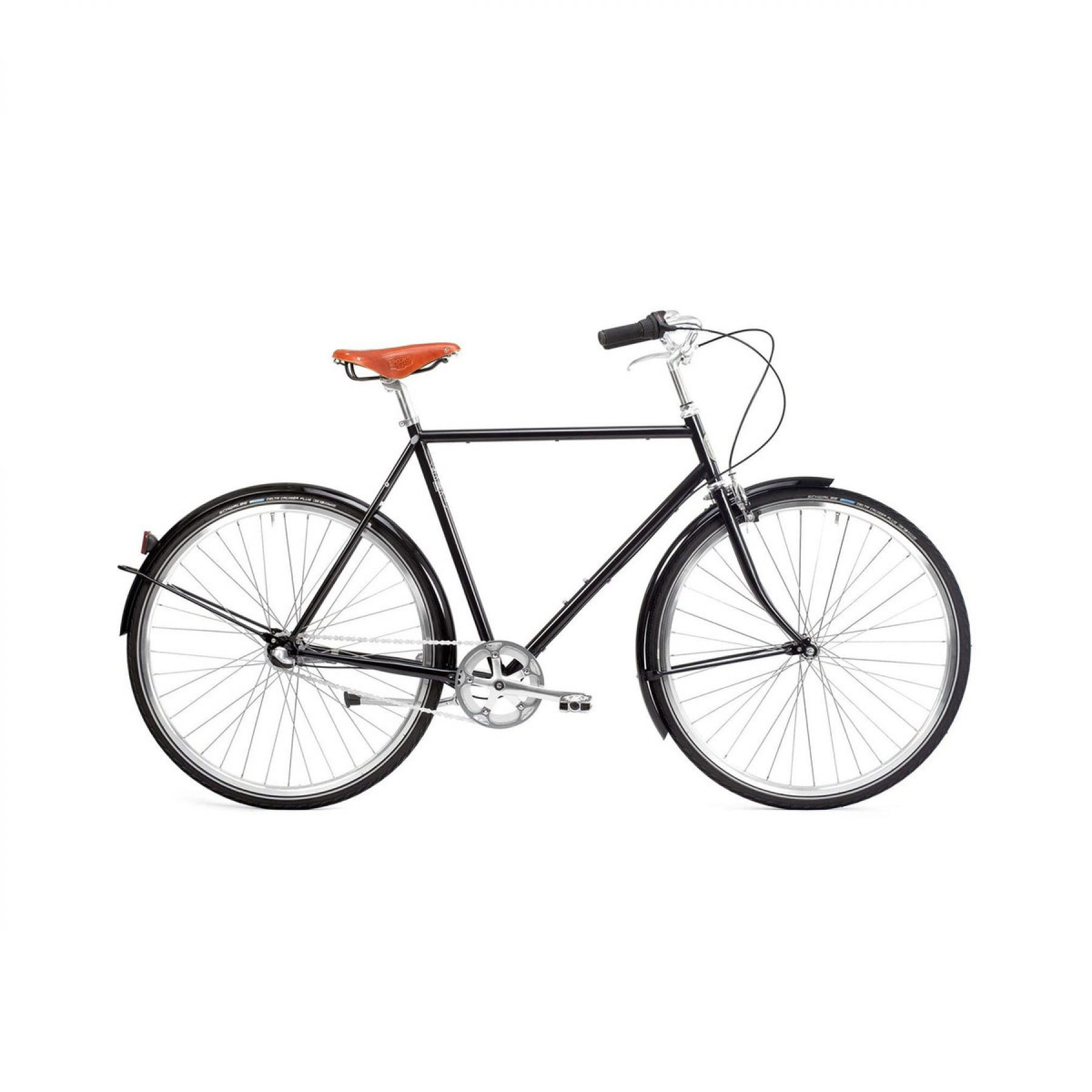 Pegalo Bicycles Bristol