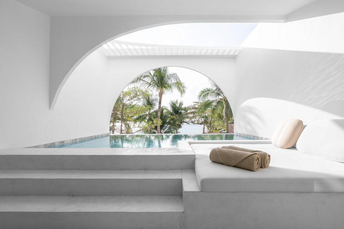 Sala-Koh-Samui-Modern-Luxury-Resort-5