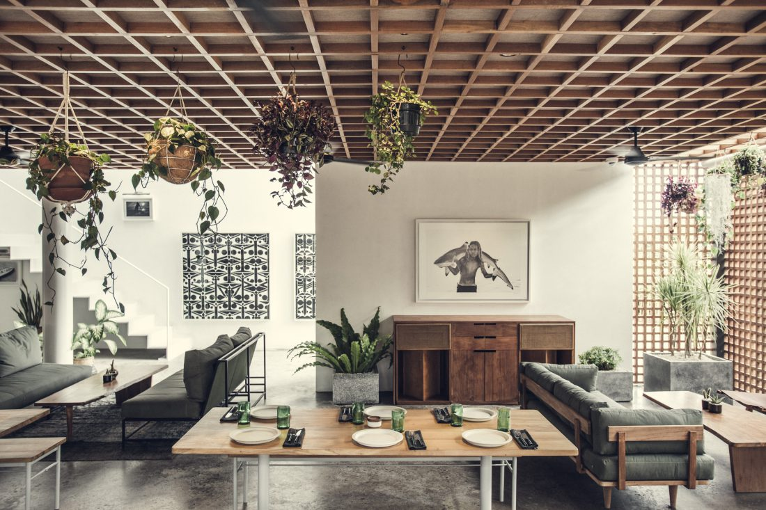 The-Slow-Modern-Design-Hotel-Canggu-Bali-1