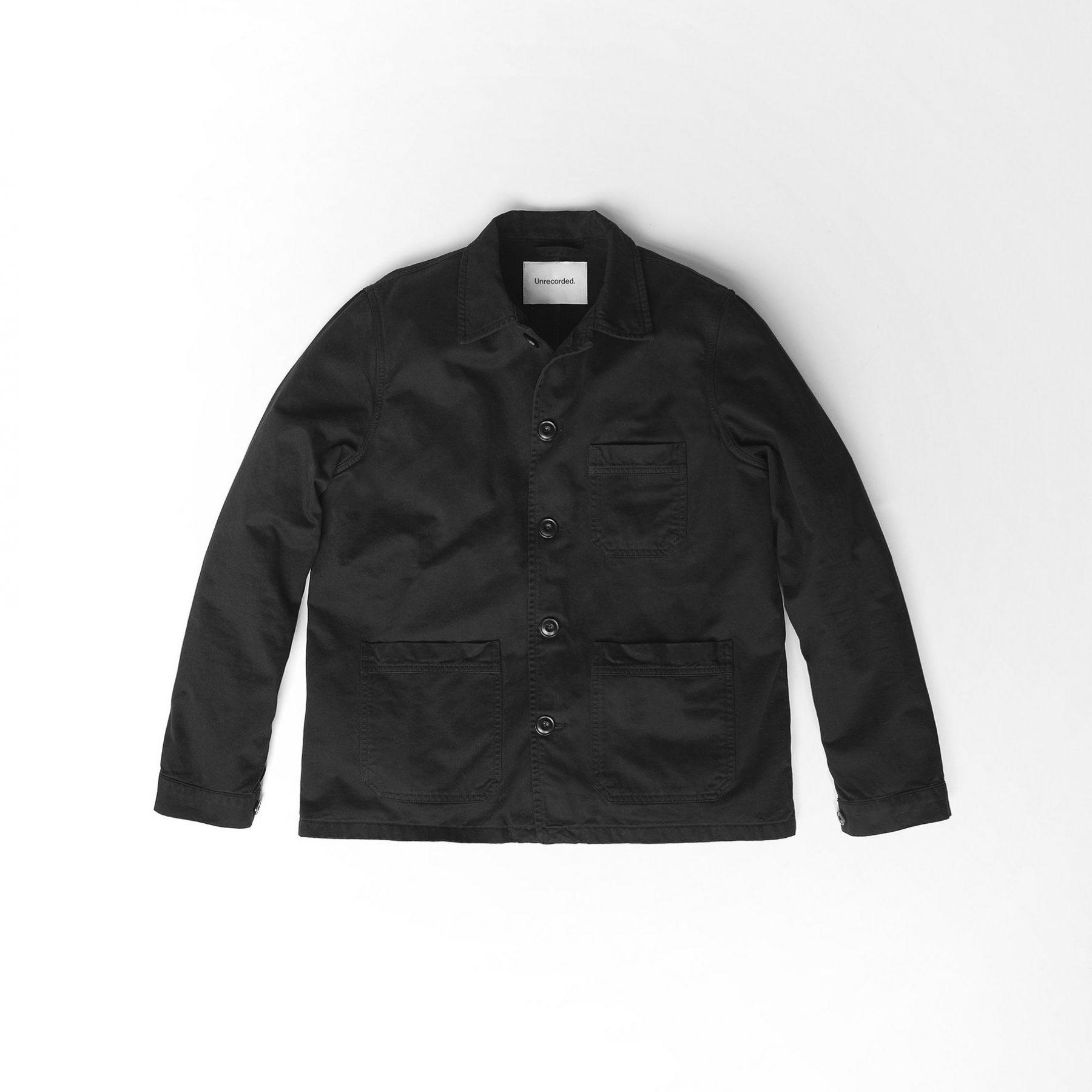Unrecorded-Worker-Jacket-1