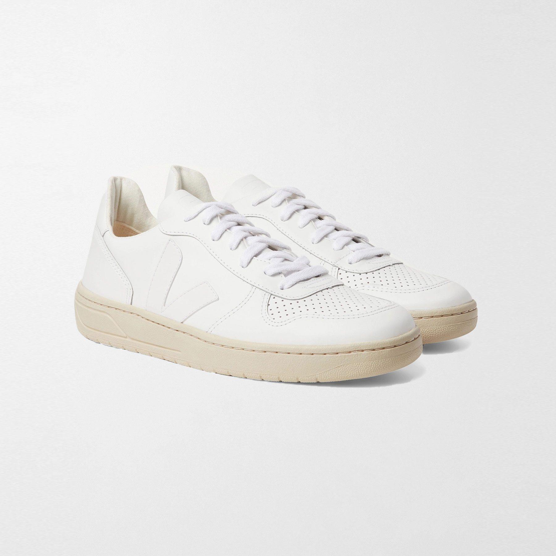 Veja-V-10-Sneakers