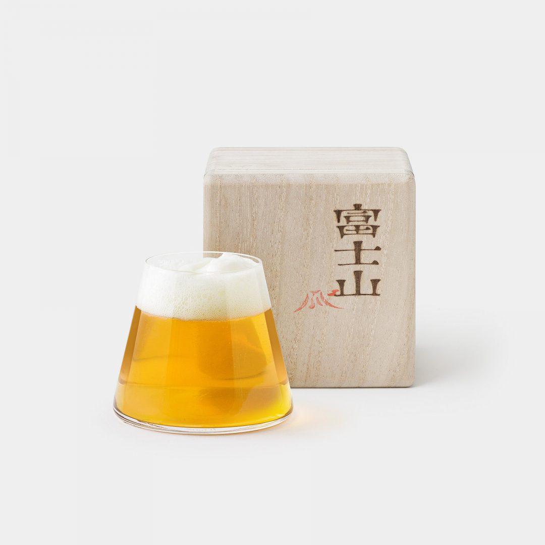 fujiyama-beer-glass-with-box_1800x1800
